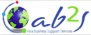 ASIA BUSINESS SUPPORT & SERVICES