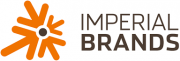 Seita Groupe Imperial Brands