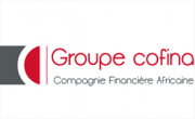 Groupe Compagnie Financière Africaine (Groupe COFINA)