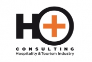 Ho+ Consulting, Paris