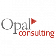 OPAL CONSULTING