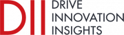 DII - DRIVE INNOVATION INSIGHTS