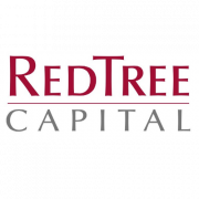 RedTree capital