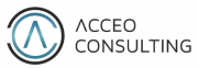 Acceo Consulting