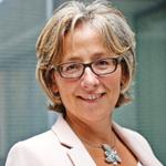 Véronique Baret