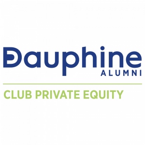 Club Private Equity