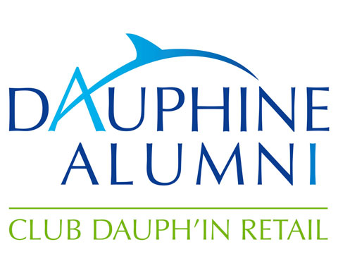 Lancement du Club Dauph'in Retail