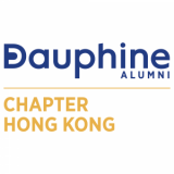 Chapter Hong Kong