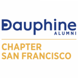 Chapter San Francisco