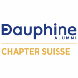 Chapter Suisse