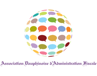 Association Dauphinoise D'Administration Fiscale - ADAF