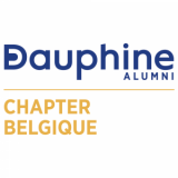 Chapter Belgique