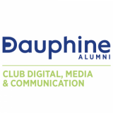 Club Digital, Media & Communication
