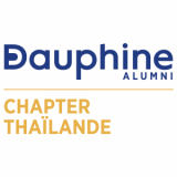 Chapter Thaïlande