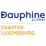 Chapter Luxembourg