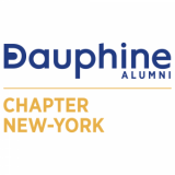 Chapter New-York