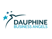Dauphine Business Angels