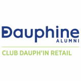 Club Dauph'in Retail